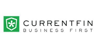 Currentfin-logo